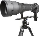 TY350 w:tele lens