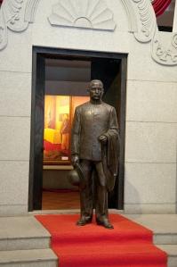 Sun Yat Sen house-0060