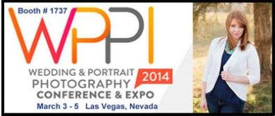 WPPI Shows2014