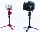 3T 2 cameras