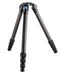 Sirui R5214XL photo_video tripod